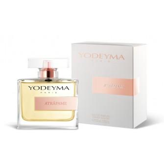 Atrapame de Yodeyma
