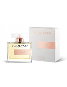 Delá de Yodeyma