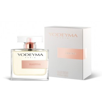 Harpina de Yodeyma
