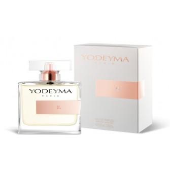 IL de Yodeyma