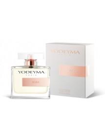 Kara Woman de Yodeyma