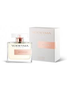 Mytique de Yodeyma