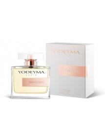 Seducción de Yodeyma