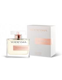 Transparencia de Yodeyma