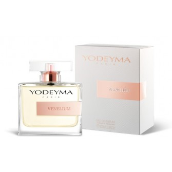 Venelium de Yodeyma