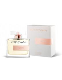 Vanity de yodeyma
