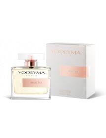 Marcha de Yodeyma