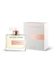 Aroma for Woman Yodeyma
