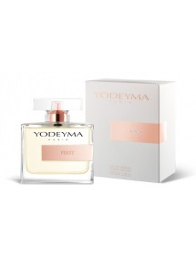 Perfume FIRST for Woman Yodeyma