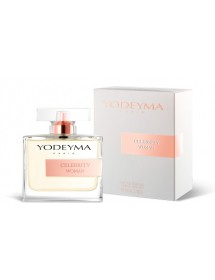 Celebrity Woman de Yodeyma
