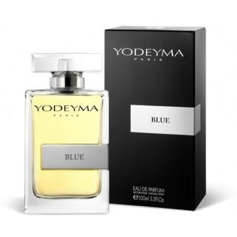 Perfume BLUE Yodeyma