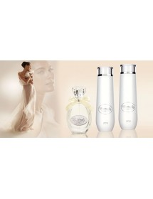 Lovingly de Bruce Willis 50 ml