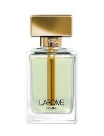 Se gosta de: LADY MILLION - Paco Rabanne