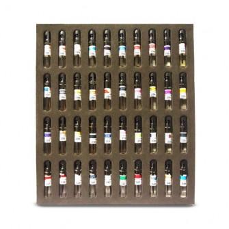 Catalogo de amostras Serone