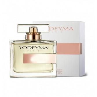 Ref. 47 Yodeyma