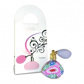 Essência Eau de Parfums Femininas 15 ml EDP