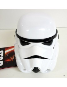 Gel Banho Star Wars