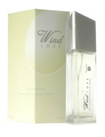 WIND LOVE Serone