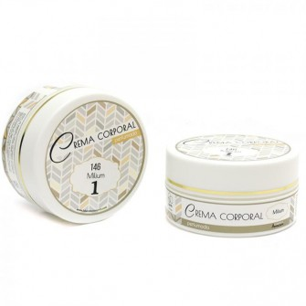 Creme Corporal essencia - ONE MILLION P. RABANNE