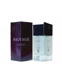 Perfume Salvage de Serone