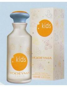 Kids - yodeyma