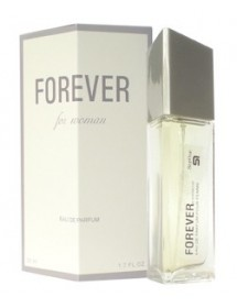 Forever WOMAN de Serone