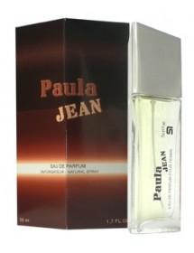 PAULA JEAN de Serone