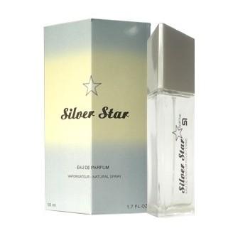 SILVES STAR de Serone