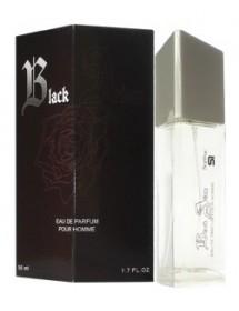 BLACK ATOM de Serone