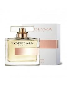 Black Elixir de YODEYMA
