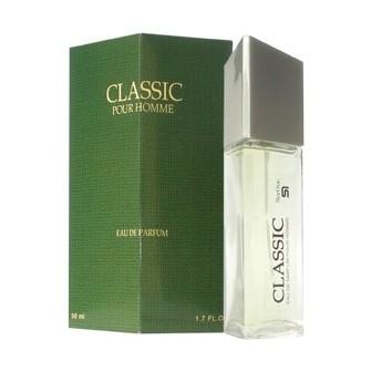 CLASSIC de Serone