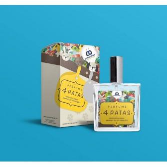 Oferta Perfume de 30ml