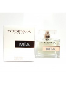 Power for Woman Yodeyma
