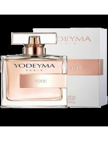 yode de Yodeyma