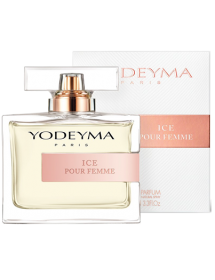 Power for Woman Yodeyma