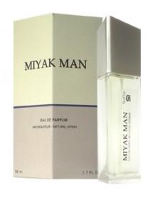 MIYAKE MAN de Serone