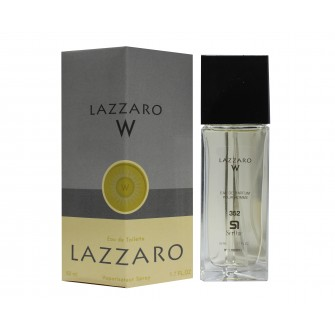 Azzaro Wanted Lazzaro W