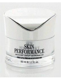 Skin Performance 50ml