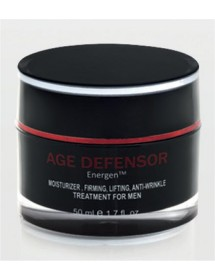 Age Defensor for Men 50ml