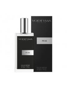Peak Montblanc Explorer Eau de Parfum