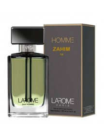 Se gosta de: THIS IS HIM - ZADIG & VOLTAIRE