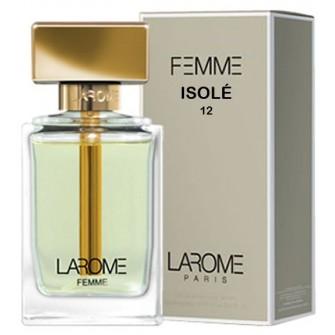 Se gosta de:isolé_idole-giorgio_armani-eau-de-parfum-larome