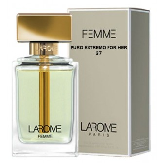 Puro-extremo-for-her-paco-rabanne-pure-xs-for-her-paco-rabanne