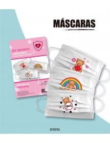 blister-kit-infantil-3-mascaras-tecido-lavavel-menina-3-camadas
