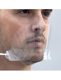 Mascara-transparente-boca-nasal