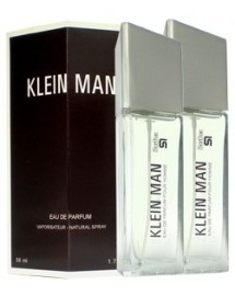 KLEIN MAN de Serone