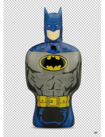Gel de Banho 3d Batman 350 ML