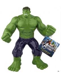 Gel de Banho Hulk 3D 300 ml
