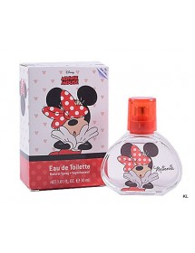 Perfume-EDT-Minnie-30-ml