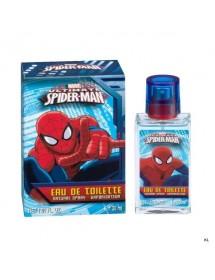 Perfume-EDT-Homem-Aranha-30-ml
